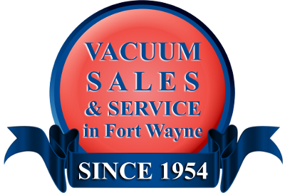 Since 1954 in Fort Wayne